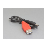 Delock USB3.0 Express Card