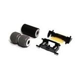 Canon Austausch Roller Kit für ScanFront 330