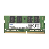 "RAM 8192MB DDR4 SODIMM Samsung PC4-19200 2400 MHZ für Apple iMac 27"" ab 06/2017"