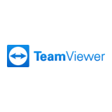 TeamViewer 1 yr. Corporate Subscription License, Certified-Partner Level, ML, MP, ESD