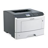 Lexmark MS415dn Laserdruck 1200dpi