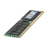 HP 16 GB RAM DDR3 RAM PC3-14900 1866 MHz
