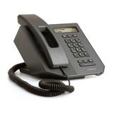 Polycom CX300 R2 Desptop USB-VoIP-Telefon MS Lync zertifiziert inkl. 1.8m USB Kabel