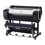 Canon imagePROGRAF iPF780 Großformatdrucker Tintenstrahldruck 2400x1200dpi