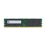 RAM 16GB HP DDR3-RAM PC3L-10600-9 1333MHz CL9 ECC