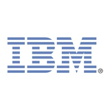IBM SPSS Modeler Personal Authorized User Initial Fixed Term inkl. 1 Jahr Subscription & Support Lizenz