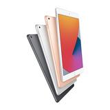 "Apple iPad 10,2"" (2020)"