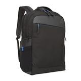 """Dell Professional Rucksack für 43,2 cm (17"""") Notebooks Nylon schwarz"""