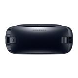 Samsung Gear VR Virtual Reality Brille blau/schwarz