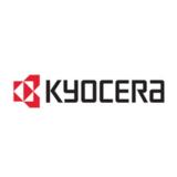 Kyocera Wartungskit MK-3170