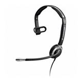 Sennheiser CC 510 Headset Monaural Kabelgebunden