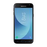 Samsung Galaxy J3 (2017) Duos 12,7cm 16GB LTE schwarz