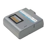 Zebra Drucker-Batterie 1x Lithium-Ionen für Zebra RW 420