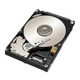 "Lenovo HDD 1000 GB SATA intern 6,4 cm (2,5"")"