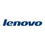 Lenovo Nvidia Quadro K2200 4096MB PCI-E
