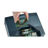 Auerswald Compact 2ISDN-Modul