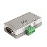 StarTech USB auf 2x Seriell Adapter