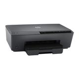 HP Officejet Pro 6230 eDrucker A4 Tintenstrahldruck 600x1200dpi