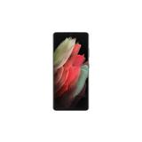 """Samsung Galaxy S21 Ultra 17,30cm (6,8"""") 108/10/10/12 512GB Dual-SIM 5G Schwarz"""