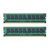 BUFFALO 8 GB RAM (2x4 GB) DDR3 für TeraStation 7120r, 7120r Enterprise