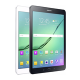 Samsung Galaxy Tab S2 9.7 SM-T813/SM-T819