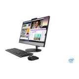 Lenovo ThinkCentre V530 All-in-One PC i3-8100T 4GB 1000GB 60,5cm W10P