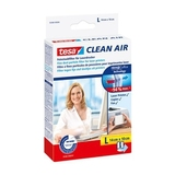 TESA Clean Air L Feinstaubfilter für Drucker