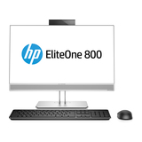 HP EliteOne 800 G4 All-in-One PC i5-8500 16GB 512GB 60,5cm W10P
