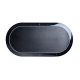 Jabra Speak 810 MS USB-VoIP-Desktop-Freisprecheinrichtung