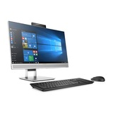 HP EliteOne 800 G3 All-in-One PC i5-7500 8GB 256GB 60,5cm W10P