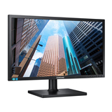"""Samsung S22E450BW Business Monitor 55,9 cm (22"""") 1680 x 1050 Pixel 5 ms"""