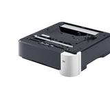 Kyocera PF-320 Papierkassette 500Blatt für FS2100D FS2100DN FS-4100DN FS-4200DN FS-4300DN