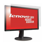 "Lenovo 3M Privacy Filter für 55,9cm (22"") 16:10 Displays schwarz"