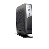 Igel UD3-LX Linux v10 inkl. 2GB RAM und 4GB SSD inkl. MMCP Lizenz, PowerCord inkl. EU-Plug