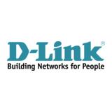 D-Link Enhanced Image Upgrade von Standard Lizenz