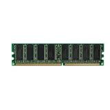 HP Memory 256MB 144pin SDRAM für LaserJet 2015, P2015d, P2015dn, P2015n, P2015x, P2320, P3005, P3005d, P3005n, P3005dn, P3005x