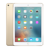 "Apple iPad Pro 9,7"" 32GB Wi-Fi + Cellular gold"