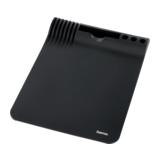 Hama Organizer Mousepad