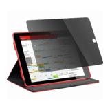 Targus Blickschutzfilter für iPad Air schwarz