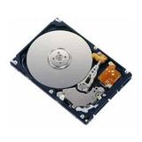 HD 320GB Fujitsu SATA intern 6,4cm (2,5'') 5400rpm