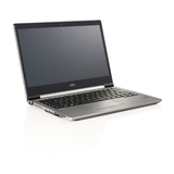 Fujitsu Lifebook U745 i5-5200U 8GB 256GB 35,6cm LTE W7P/W10P