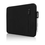 Incipio ORD Tasche/Sleeve für Microsoft Surface 3 schwarz