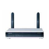 Lancom L-321agn Wireless Access Point 2xLAN 10/100/1000