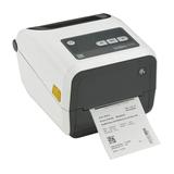 Zebra ZD420 12 Punkte/mm (300dpi), VS, RTC, EPLII, ZPLII, USB, Ethernet, Etikettendrucker