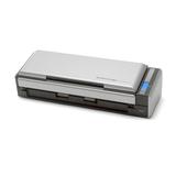 Fujitsu ScanSnap S1300i Dokumentenscanner A4 600x600 DPI