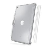 Otterbox Symmetry Folio Schutzhülle für iPad Pro (10.5-inch)/iPad Air (3rd Gen)