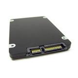 Fujitsu SSD 200 GB SATA intern