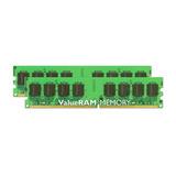 RAM 2048MB Kingston DDR2-RAM soDIMM 667MHz unbuffered