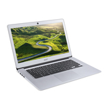 Acer Chromebook 14 CB3-431 N3160 4GB 32GB 35,6cm Chrome OS