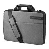 "HP Signature Slim Topload Tasche 39,6cm (15,6"")"